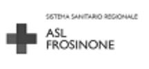 ASL di Frosinose