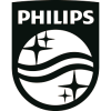 PHILIPS SPA
